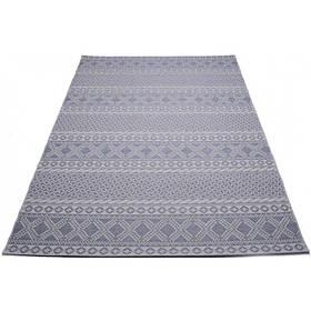 Ковер Jersey Home 6726 wool/grey