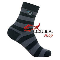 Водонепроницаемые носки Ultralite Bamboo Sock