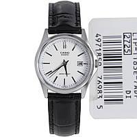 Женские часы CASIO LTP-1183E-7AEF оригинал