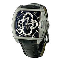Часы механические Tag Heuer SLR Chronograph Calibre 36