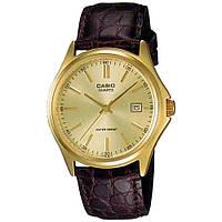 Женские часы CASIO LTP-1183Q-9ADF оригинал