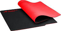 Коврик ASUS ROG Whetstone Mouse Pad, 90MP00C1-B0UA00