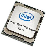 Процессор DELL Intel Xeon E5-2620v4 2.1GHz 20M Cache 8C 85W, 338-E5-2620v4