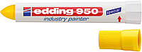 Маркер промышленный edding e-950 Industry Painter