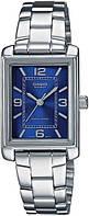 Женские часы CASIO LTP-1234D-2AEF оригинал