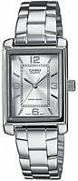 Женские часы CASIO LTP-1234D-7AEF оригинал