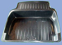 Коврик багажника Ваз 2105, 2107 (Корыто) Lada Locker