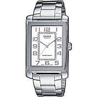 Женские часы CASIO LTP-1234D-7BEF оригинал