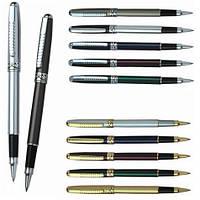 Перьевые ручки, фото 1