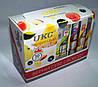 """Жидкость для электронных сигарет  """"Клубника/ Strawberry"""" - UKC Premium Liquid"""