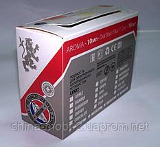 """Жидкость для электронных сигарет  """"Клубника/ Strawberry"""" - UKC Premium Liquid, фото 3"""