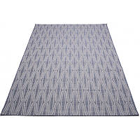 Ковер Jersey Home 6732 wool/grey