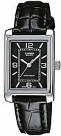 Женские часы CASIO LTP-1234PL-1AEF оригинал