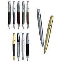 Ручки поворотные