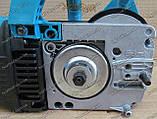 Електропила GRAND ПЦ-2850, фото 6