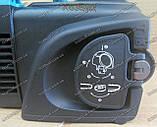 Електропила GRAND ПЦ-2850, фото 7