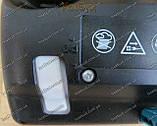 Електропила GRAND ПЦ-2850, фото 9