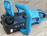 Електропила GRAND ПЦ-2850, фото 4