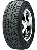 Зимние шины Hankook Winter I*Pike RW11 235/55 R18 100 T
