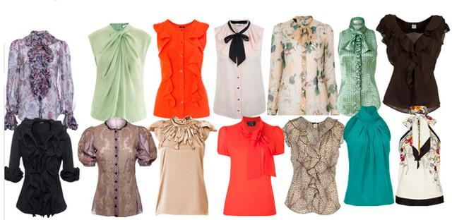 Женские блузы,свитера,кардиганы,футболки