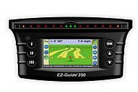 Курсоуказатель EZ-Guide 250 + AG-15