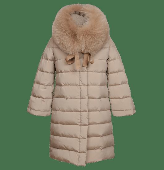 Зимние женские куртки недорого в Украине