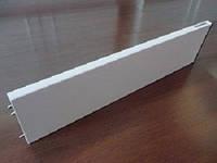 Панель ОЕП-180 Вт, 1 м