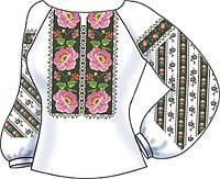 Схемы для вышивки бисером Княгиня Ольга - купить Жіночі блузки на ... c52e739a8dc16