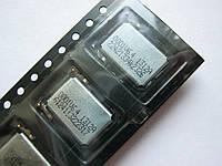Динамик музыкальный Lenovo A850 / A850+ (полифонический, буззер, buzzer), фото 1