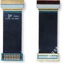 Шлейф для Samsung S3500 (flat cable, copy, China)