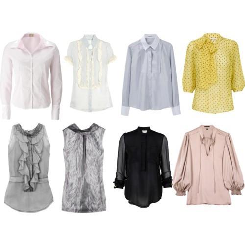 Кофты женские,свитера,блузки,футболки