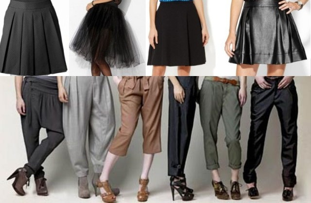 Женские брюки,юбки,лосины