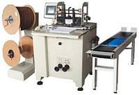 Автоматический брошюровщик DCA -520