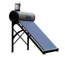Солнечный коллектор термосифонный Altek SD-T2-24