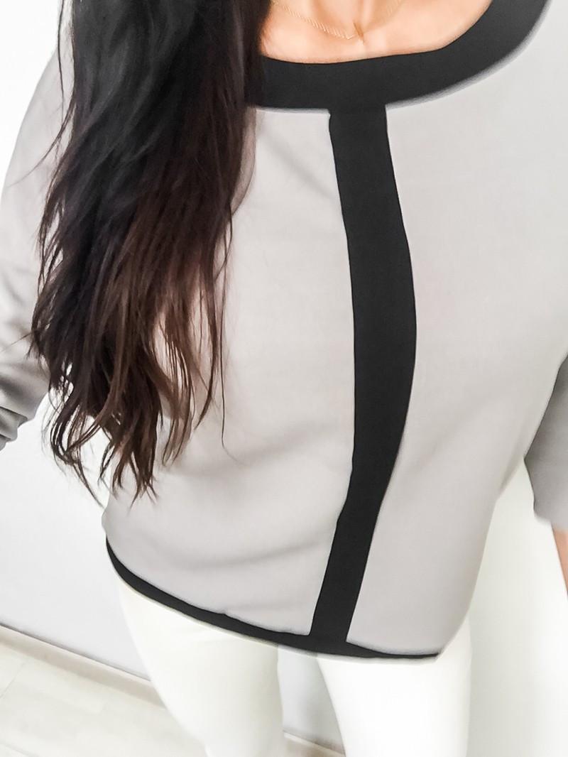 Кофты И Блузки