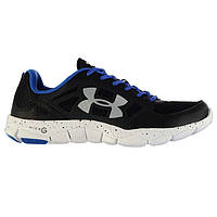 Кроссовки Under Armour Micro Engage 2 Mens Trainers