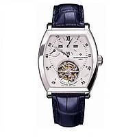 Часы механические Vacheron Constantin Malte