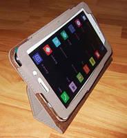 "Планшет телефон M11 - 7""  3G GPS 2SIM 2 камеры"