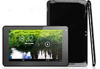 """Планшет PiPO Smart-S1 Pro 7"""", четырёхъядерный планшет 1 Гб оперативной и 8 Гб встроенной памяти 1024*600"""