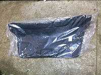 Обшивка крышки багажника Chevrolet Lacetti седан