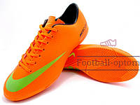 Футзалки (бампы) Nike Mercurial Victory Pro