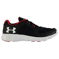 Кроссовки Under Armour Thrill 2 Trainers Mens