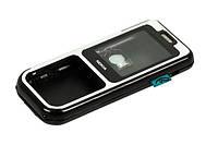 Корпус Nokia 7360