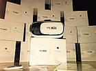 Очки виртуальной реальности VR BOX 2 + джойстик, фото 7