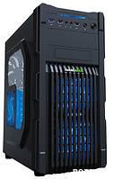 Core i9 10900 16 GB DDR4 SSD Geforce GT 1030 700 Вт системный блок