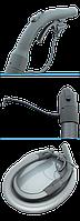 Запчасти шланг Thomas Twin XT, Vestfalia, Mistral XS, Mokko, Sky для моющего пылесоса Томас с аквафильтром