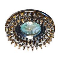 Светильник точечный Feron CD2540 чайный