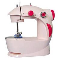 Портативная швейная машинка 4в1 TV (мини)