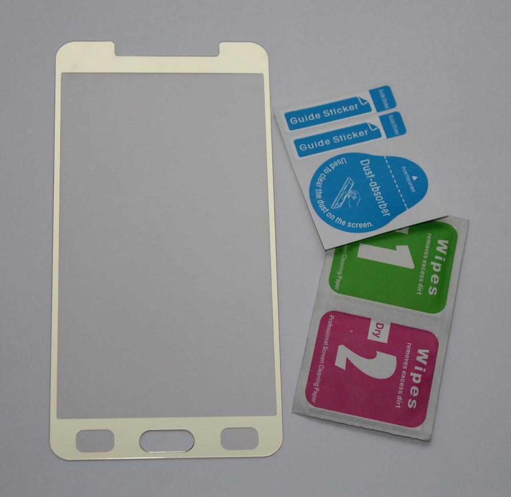 Защитное стекло для Samsung Galaxy Note 5 N920