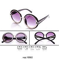 Женские солнечные очки Arrow